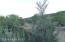 375 Sierra Verde Ranch, Seligman, AZ 86337
