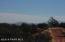 701 Sierra Verde Ranch, Seligman, AZ 86337