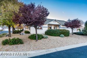 1650 Addington Dr. Drive, Prescott, AZ 86301