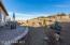 1707 Ascott Street, Prescott, AZ 86301