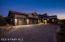5565 W Mescal Canyon Way, Prescott, AZ 86305