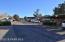 3172 Shoshone Drive, 11g, Prescott, AZ 86301