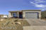 12912 E Vega Street, Dewey-Humboldt, AZ 86327