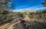 3041 N Chichicoi Lane, Prescott, AZ 86305