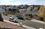 1553 Eagle Point Drive, Prescott, AZ 86301