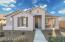 1103 N Buggy Barn Road, Prescott Valley, AZ 86314