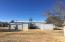 15497 S Black Mountain Road, Mayer, AZ 86333
