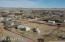 1631 Antelope Drive, Chino Valley, AZ 86323