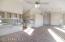 3161 Montana Drive, Prescott, AZ 86301