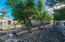 434 W Tamarack Lane, Prescott, AZ 86301