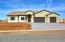 13326 E Cowboy Way, Prescott Valley, AZ 86315