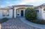 1747 Pacific Avenue, Prescott, AZ 86301