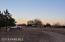 3250 Santa Fe Road, Paulden, AZ 86334