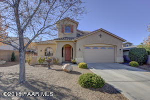 7387 Weaver Way, Prescott Valley, AZ 86314
