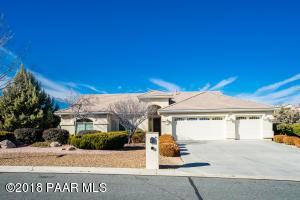 778 Pinon Oak Dr Prescott, AZ