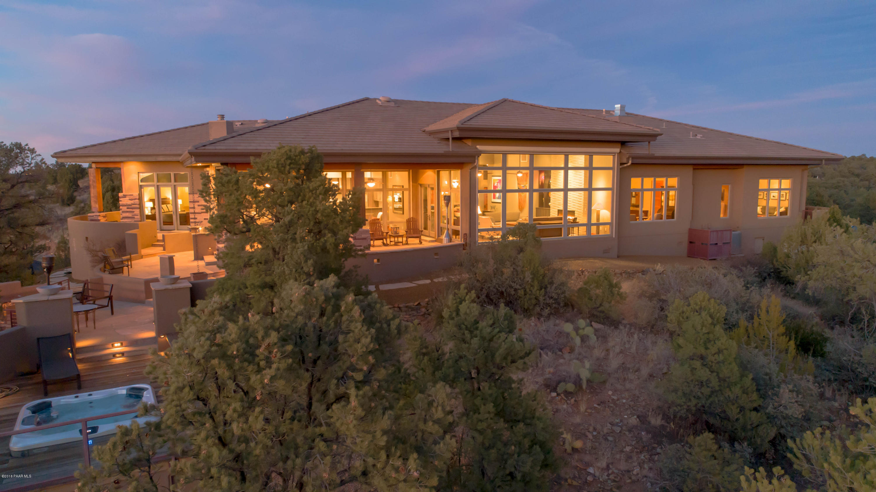 Photo of 6235 Almosta Ranch, Prescott, AZ 86305