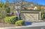 1377 Coyote Road, Prescott, AZ 86303
