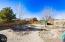 1970 Catalpa Circle, Prescott, AZ 86301