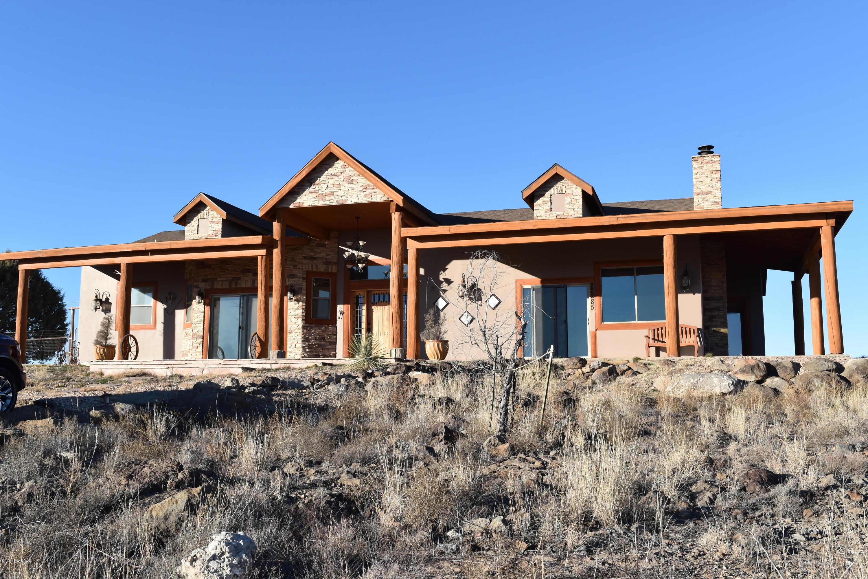 Photo of 22285 Malapai Ridge, Paulden, AZ 86334