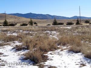 11435 E Indigo Road, Prescott Valley, AZ 86315