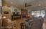 1081 Grazer Lane, Prescott, AZ 86301