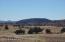 167 Sierra Verde Ranch, Seligman, AZ 86337