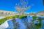 448 Casa De Campo Drive, Prescott, AZ 86301