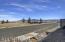 7794 E Lavender Loop, Prescott Valley, AZ 86315