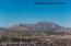 480 E Palmer Place, Prescott, AZ 86303