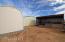 3 out-builds, Horse shelter, shed/loft ,Metal Storage with garage door