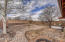 594 Allerton Way, Chino Valley, AZ 86323
