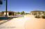 8132 N Ancient Trail, Prescott Valley, AZ 86315