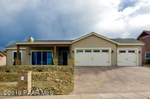 831 Westin Pass, Prescott, AZ 86301