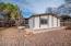 3194 Maranatha Drive, Prescott, AZ 86301