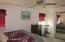 Room 3 addition