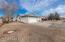 4320 N Agua Fria Drive, Prescott Valley, AZ 86314