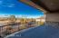1274 Pebble Springs, Prescott, AZ 86301