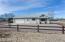 920 E Damion Loop, Chino Valley, AZ 86323