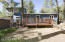 1419 Mckee Mine Road, Prescott, AZ 86303