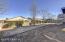 844 Brookline Drive, Prescott, AZ 86301