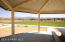 Picnic Area with Grass Fields & Mountain Views!