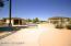 8108 N Ancient Trail, Prescott Valley, AZ 86315-