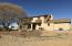 13421 E Remington Road, Prescott Valley, AZ 86315