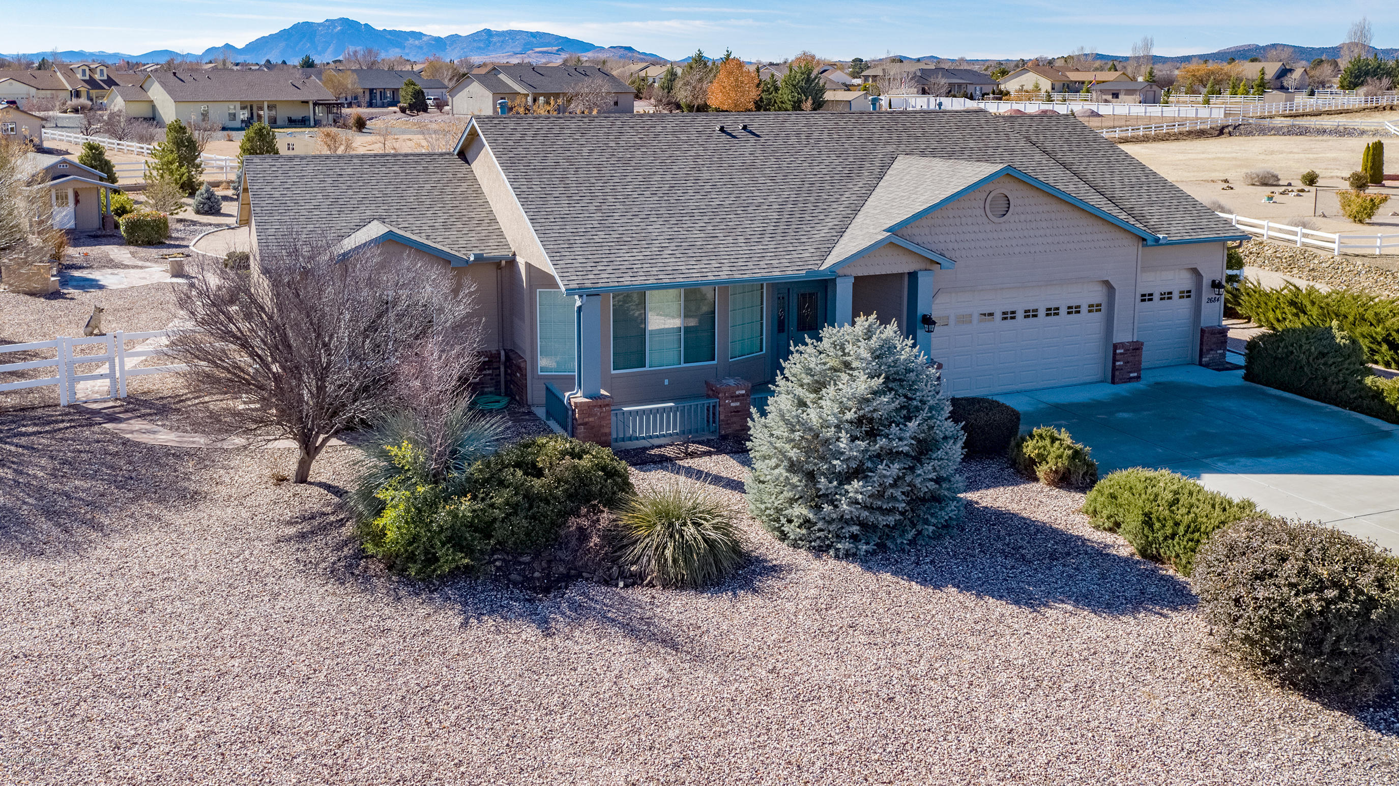 2684  Alec Place, Chino Valley Az 86323