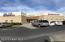 2820 N Glassford Hill Road, Prescott Valley, AZ 86314