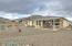 with Panoramic Mountain Views & Open Space! Easy Care Pro Landscaped Yard with Drip Watering System, Nice Iron & Block Wall View Fencing. Open and Private!
