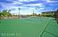 1016 N Wide Open Trail, Prescott Valley, AZ 86314