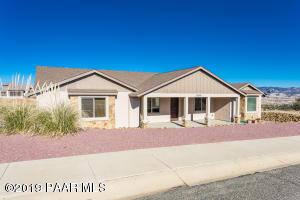10018 E Old Black Canyon Highway, Prescott Valley, AZ 86327