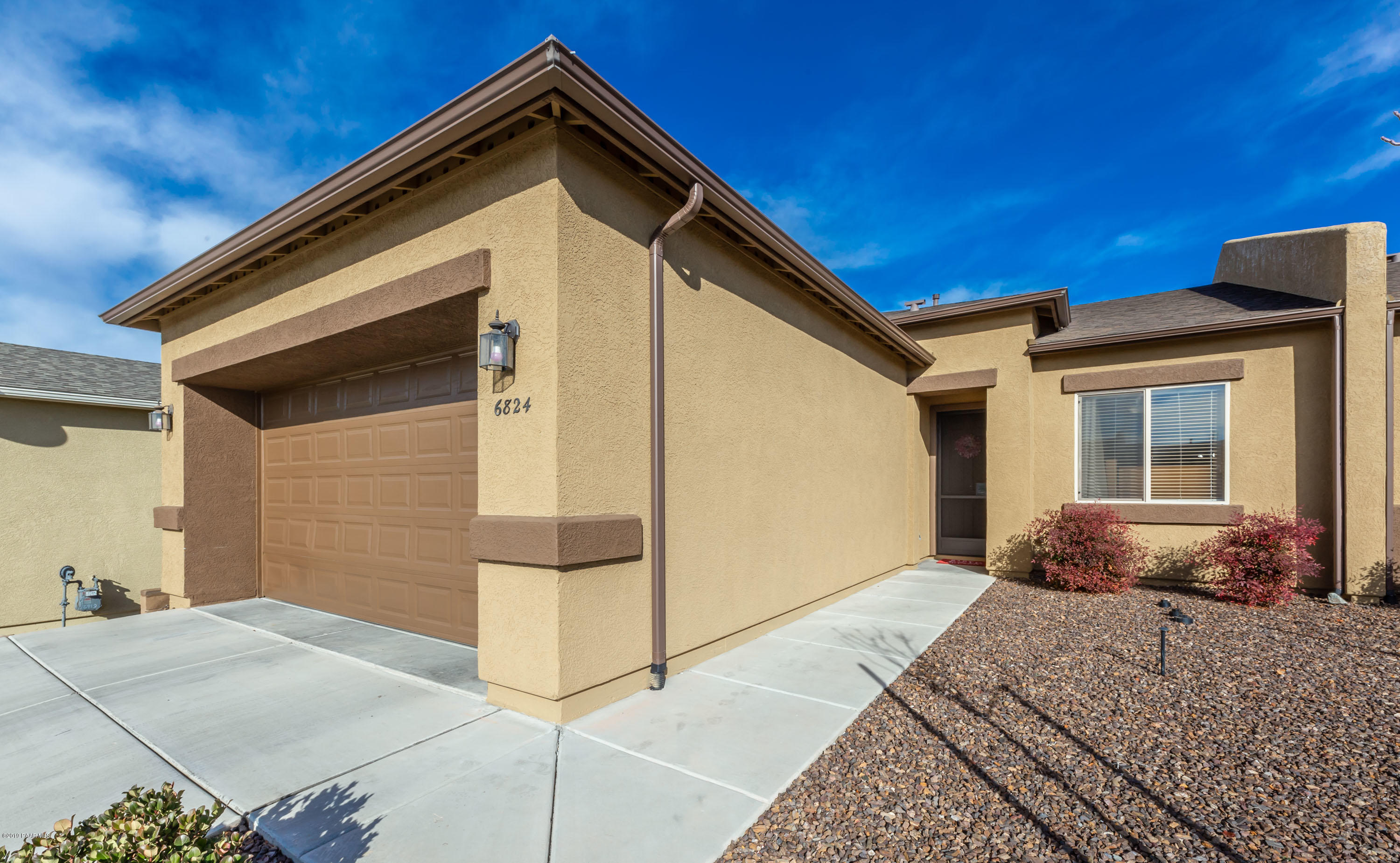 6824 E Hetley Place, Prescott Valley Az 86314