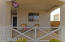 7033 E Encampment Drive, Prescott Valley, AZ 86314